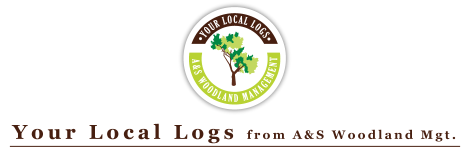 Your Local Logs