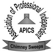 chimney sweep Devon
