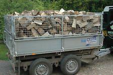 firewood somerset